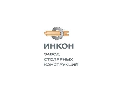 Олег Бандура, ЗАО «ЗСК ИНКОН»