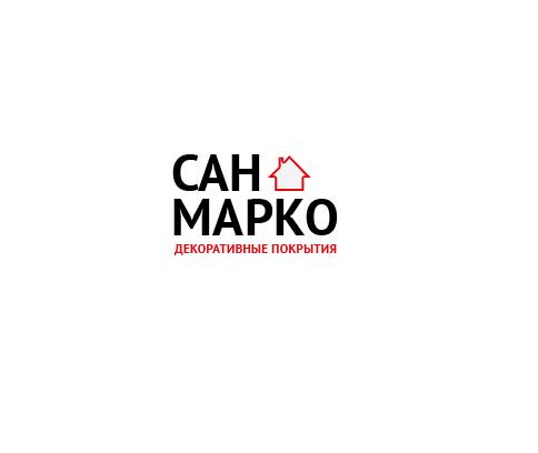 """Смирнов<br />Петр Анатольевич, директор ООО """"Сан-Марко"""""""