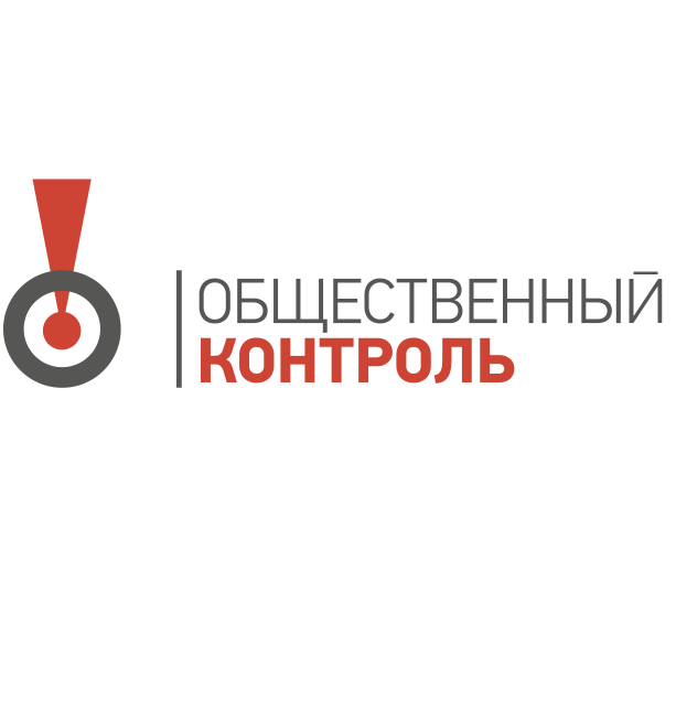 Ирина Панкратова, редактор интернет-газеты OK-inform.ru