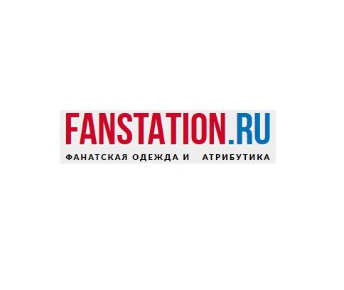 Ирина, интернет-магазин Fanstation.ru