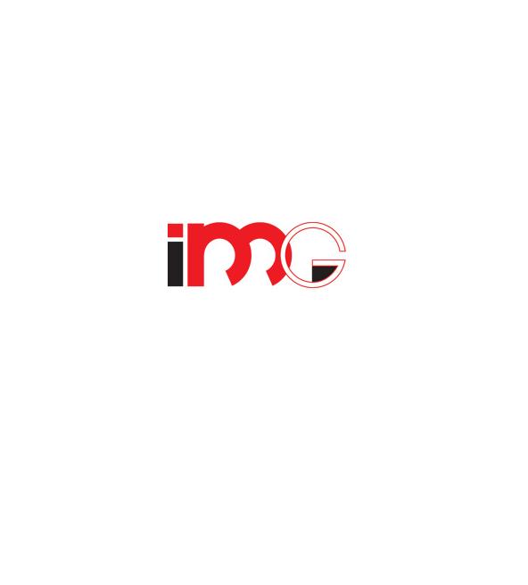 """Мария Линнеберг, генеральный директор OOO """"Ай Эм Джи"""", imgltd.ru"""