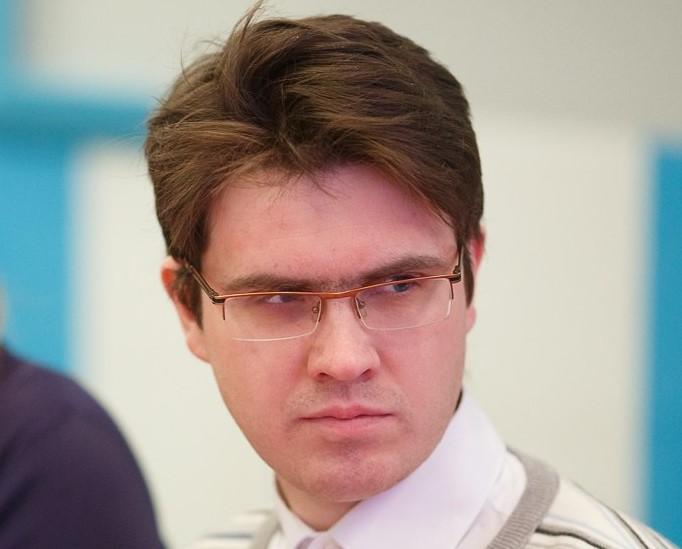 Сергей Подузов, SeeMedia