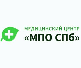 Юрий Гринжола, главный врач ООО «Медицинские Профилактические Осмотры СПб»